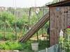 Maggio, distribuzione compost 9