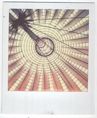 pov (✚ NZL ✚) Tags: berlin polaroid sx70 pointofview berlino kemperplatz impossibleproject px680