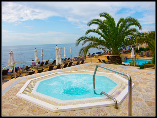 04062011-Mallorca41