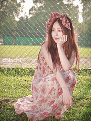 chichi-30 (IvanTung) Tags: people girl chichi    gh2  gf2   d