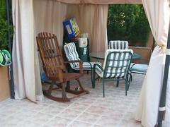 Parcela delantera de 60 m2. Consulte precio a su inmobiliaria en Benidorm, Asegil www.inmobiliariabenidorm.com