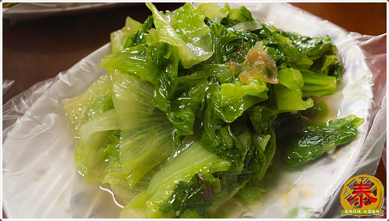 2011-03-10-久違陽春麵店 (15)