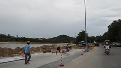 Koh Samui Chaweng Lake (1) (soma-samui.com) Tags: thailand koh samui resort island tourguidesoma travel asia       soma  somasamuicom   canon ixy 31s  chawenglake