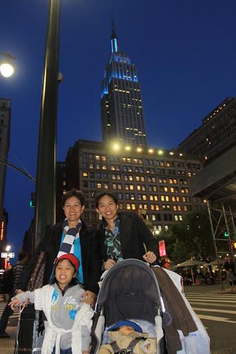 US2011May09 149