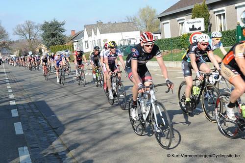 Nieuwrode (341)