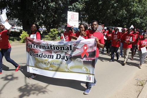 ICD 2017: Zambia