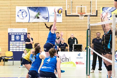 "8. Heimspiel vs. SV Blau-Weiß Dingden • <a style=""font-size:0.8em;"" href=""http://www.flickr.com/photos/88608964@N07/32435312670/"" target=""_blank"">View on Flickr</a>"