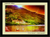Kylemore Abbey (Irishphotographer) Tags: ireland kylemoreabbey kinkade beautifulireland irishphotographer colorphotoaward imagesofireland touringireland kimshatwell breathtakingphotosofnature irishbenedictineabbey beautifulirelandcalander wwwdoublevisionimageswebscom