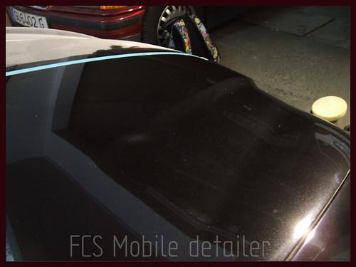 Seat Ibiza 2004 negro mágico-073