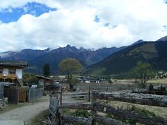 DSCF2552 (nkdamtic) Tags: tibet kham