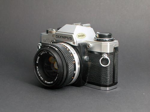 OM-10-50mm