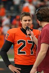 osu_ucla61 (Ethan Erickson) Tags: game college oregon football state stadium ucla bruins players corvallis beavers reser pac10 beavs
