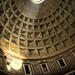Pantheon_6