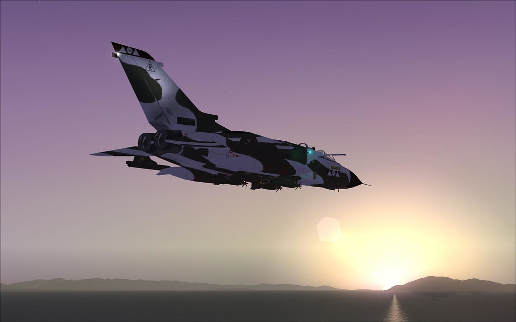 The World's newest photos of fs2004 and raf - Flickr Hive Mind