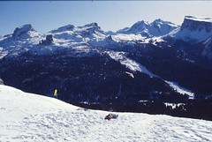 Scan10184 (lucky37it) Tags: e alpi dolomiti cervino