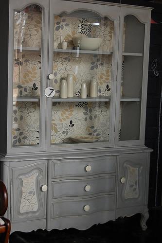 Ремонт старой мебели в домашних условиях фото