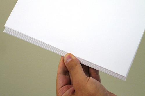 Prep Paper for Better Performance_2