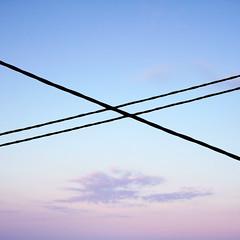 . (eozikune) Tags: noviembre cielo nubes rosas 2009 benimaclet azules arteconceptual silsico eozikune