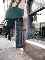 Downtown Historic Omaha! 8