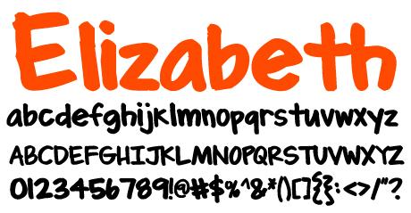 click to download Elizabeth