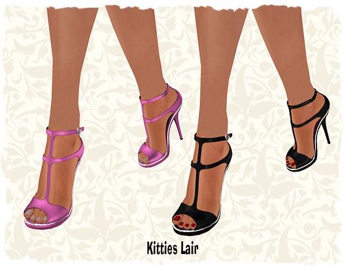 shoe fair 3