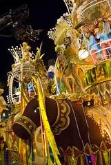 Carnaval 2009 - Campe Salgueiro (AF Rodrigues) Tags: brasil riodejaneiro samba rj desfile carnaval rodrigues beleza adriano sambdromo salgueiro escoladesamba ferreira apoteose afrodrigues