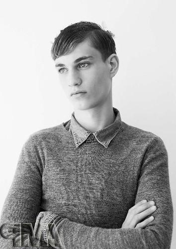 Johannes Linder018(PMA)