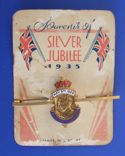 Silver Jubilee Anniversary Cake Ideas And Designs