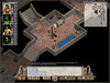 Avernum 6 Screen