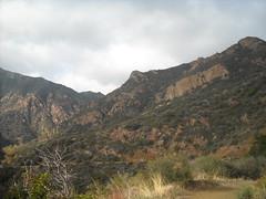 Zuma Canyon 3