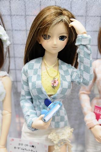 DollsParty22-DSC_9676