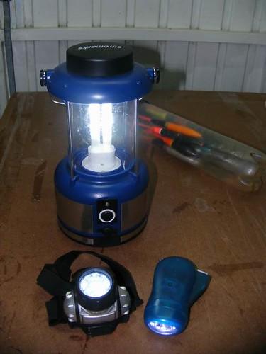 Resize of foto lanternas