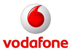 Sarcastic Tweet Gets Vodafone Employee Fired 1