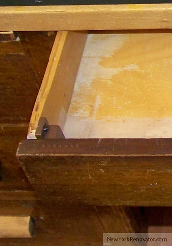 desk tray5