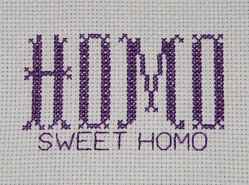 homo1