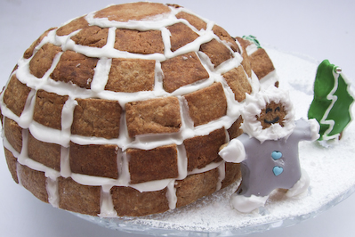 gingerbreadigloo-5
