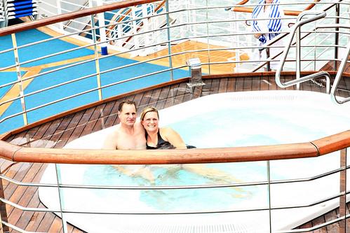 santiago cruise 189 copy