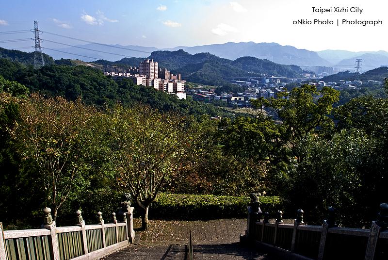 Taipei Xizhi @9