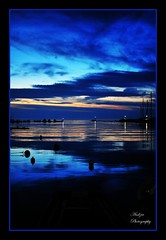 The Harbor Is Yours (andzer) Tags: nikon scout andreas explore scape 2009 zervas andzer wwwandzergr