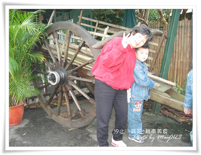 2010.01.01-31越南.JPG