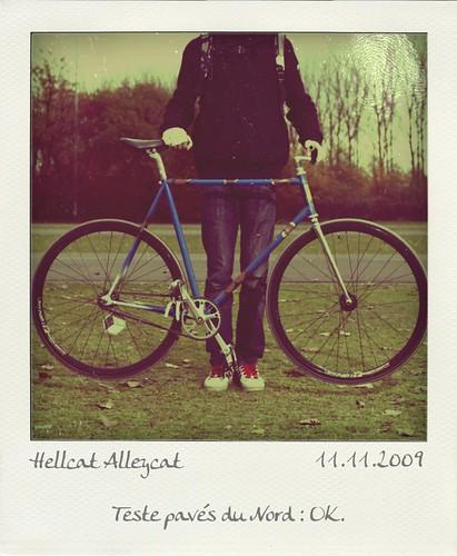 Colnago-Master-WIP-@-Hellcat-11.11.2009