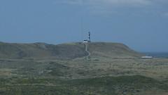 Faro Cabo Virgenes