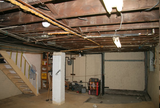 Blog_Basement_2