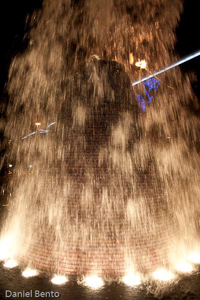 last 2009 Night [005]