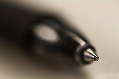 IMG_6428 (7D-Kenny) Tags: macro pen canon ball point bokeh 7d boke ef100mmmacrof28 kennethalexander