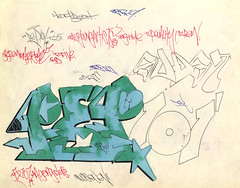 pep (EVL World) Tags: streetart rabbit graffiti urbanart rabbits graff graffitiartist erni blackbook ernivales urbangraffiti virtualgraffiti graffitishop graffitistore graffiticreator graffiticreators ernivalesdesigns ernivalesongraffiti graffitiarticles graffitistores graffititip erniernivalesgraffgraffitigrafittigraffity