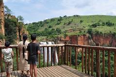 Image (Meraj Chhaya) Tags: mozambique maputo pemba nampula chocas maxixe ilhademocambique mocuba inchope