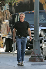 H.Ford! (Bulge.Master) Tags: sexy ford daddy harrison jeans bulge gays hearrison