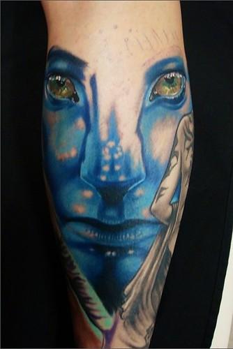 Avatar 1