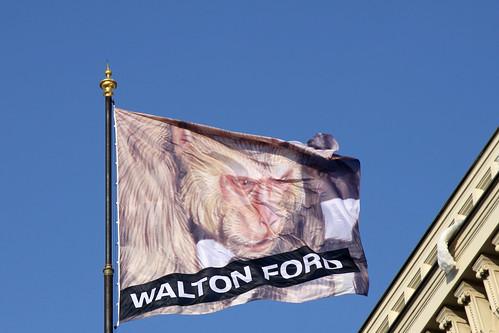 Walton Ford 7